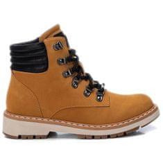 Refresh Dámské kotníkové boty 72555-2466
