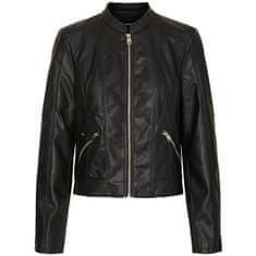 Vero Moda Női kabát VMKHLOE 10212316 Black