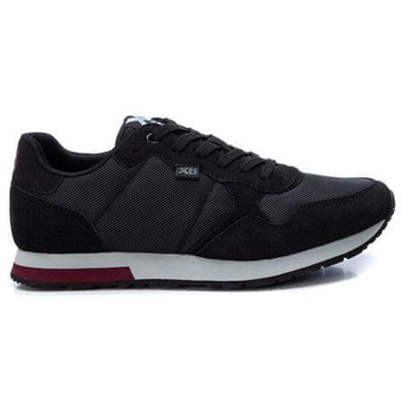 XTI Férfi sportcipő 44254-1 (Méret 40)
