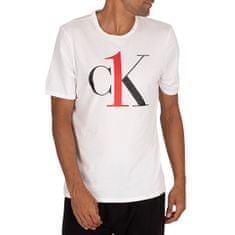Calvin Klein Pánske tričko CK One NM1903E-7UM