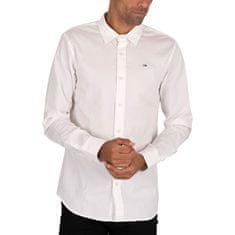 Tommy Hilfiger Pánská košile DM0DM04405-100