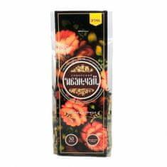 Solněčnaja Sibir Sibiřský Ivan čaj se zázvorem a skořicí, 50 g