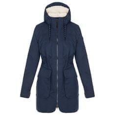 Loap Dámský kabát Natali CLW20101-M37R
