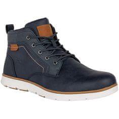 Loap Pánske zimné topánky Onics CSM2010-L11C