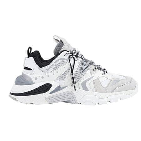Geox Férfi sportcipő T01 T94BTA-01422- C0404 (Méret 40)