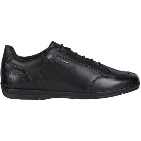 Geox Férfi sportcipő U Adrien U047VE-00043-C9999 (Méret 42)