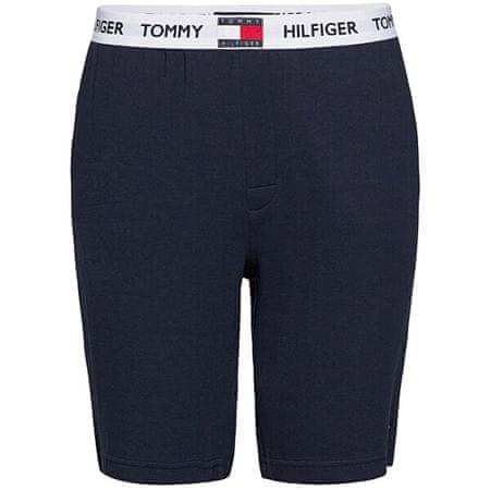 Tommy Hilfiger Férfi rövidnadrág UM0UM01758-CHS (Méret M)