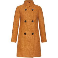 Smashed Lemon Női kabát 20691-240