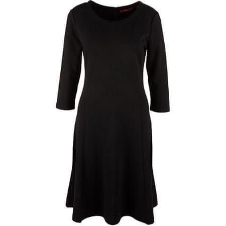 s.Oliver Ženske obleke 120.10.009.20.200.2052884.9999 (Velikost 42)