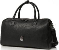 PacaPod FIRENZE PACK - torba i plecak do przewijania