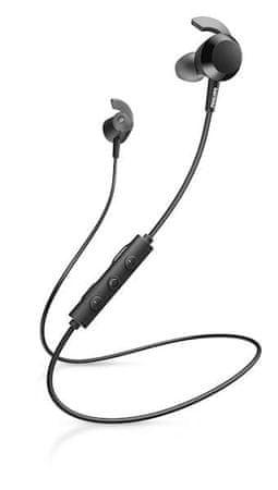 Philips TAE4205BK brezžične slušalke, črne