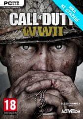 Call of Duty: WWII - Digital