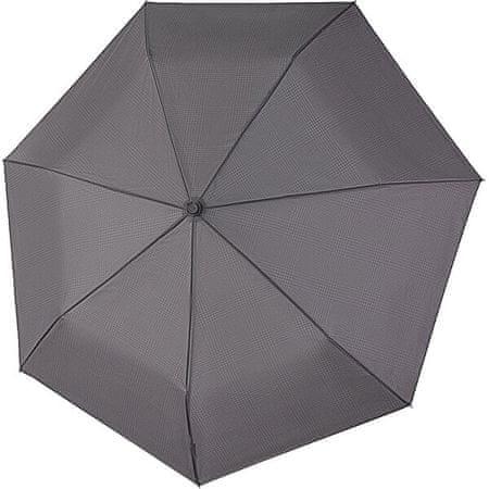s.Oliver Męskaskładany parasol X-Press 744674SO