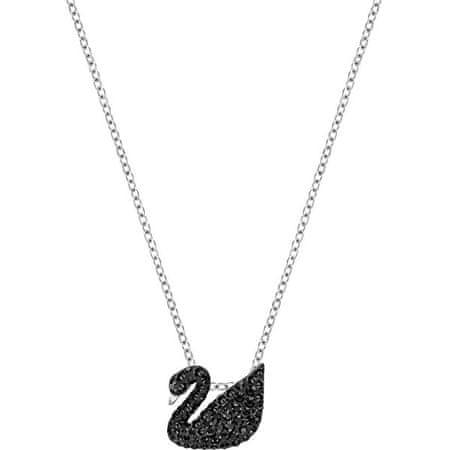 Swarovski Swan Necklace ICONIC SWAN 5347330