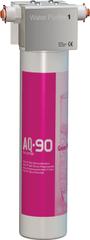 Aqua Shop Filtr na chlór a tvrdou vodu AQL 90