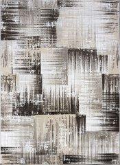 Berfin Dywany Kusový koberec Reyhan 8203 Beige