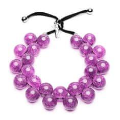 Ballsmania Originální náhrdelník C206GALA-009 Nettuno
