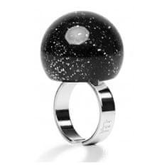 Ballsmania Eredeti gyűrű Galaxyhold A100GALA-001