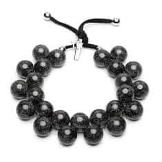 Ballsmania Originální náhrdelník C206GALA-001 Luna