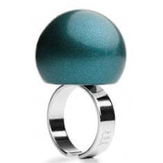 Ballsmania Eredeti gyűrű Blue Oceano Metal A100M-18-4718