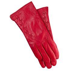 Karpet Dámske rukavice 5768.2