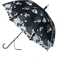 Blooming Brollies Dámsky palicový dáždnik Boutique Vintage BCSV BL1