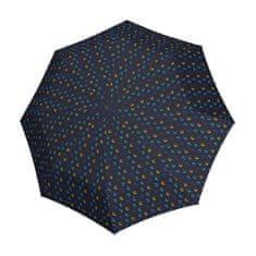 Doppler Damskiskładany parasol Hit mini highlight 700165PHL01