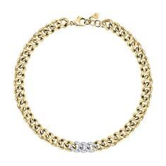 Morellato Elegantní náhrdelník Unica SATS07