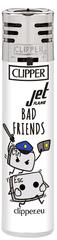 Clipper 1ks CLIPPER® Bad Friends 4 (tryskový)