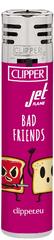 Clipper 1ks CLIPPER® Bad Friends 2 (tryskový)