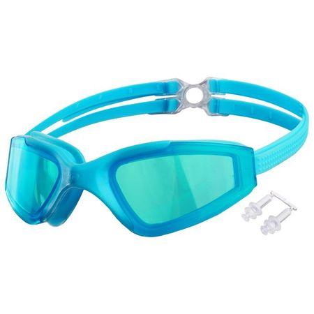 Kraftika Szemüveg úszás + nyír, felnőttek, színek keverednek