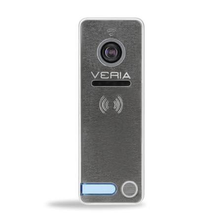 Veria Kamera wejściowa 230