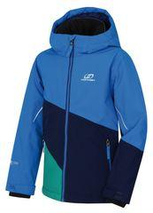 Hannah Kigali JR skijaška jakna za dječake