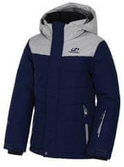 Hannah Kinam JR skijaška jakna za dječake