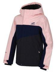Hannah Majlo JR skijaška jakna za djevojčice