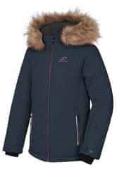 Hannah Waca JR skijaška jakna za djevojčice