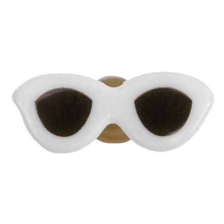 Kraftika 2 przedstawia, okulary z nakrętką
