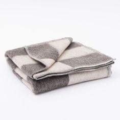 Kraftika Félgömb alakú takaró, méret 100x140 cm, színkeverék