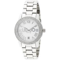 Liu.Jo Infinity Silver TLJ435