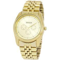 Secco S A5011 3-134