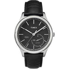 Timex Okosóra iQ+ TW2P93200UK