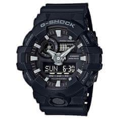 CASIO G / G-shock GA 700-1B
