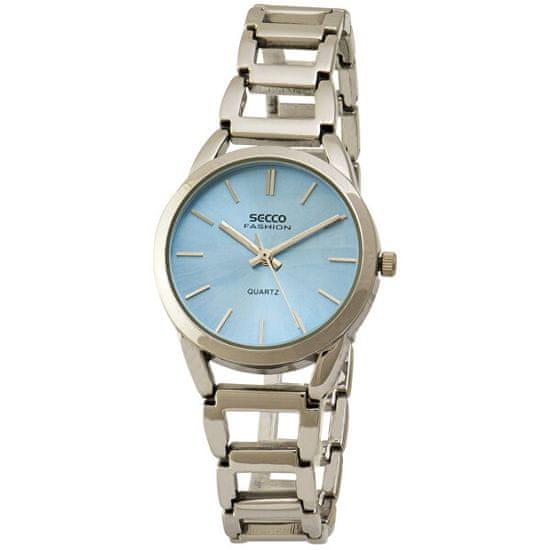 Secco Dámské analogové hodinky S F5008,4-268