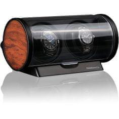 Designhütte Natahovač pro automatické hodinky - Tubix 70005/140