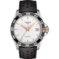 Tissot T-Sport V8 Swissmatic T106.407.26.031.00
