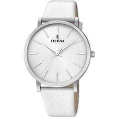 Festina Boyfriend 20371/1