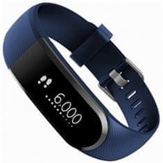 VeryFit 101DIX03 Navy blue