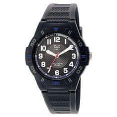 Q&Q Analogové hodinky GW36J003