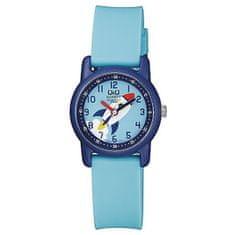 Q&Q Dětské hodinky VR41J008