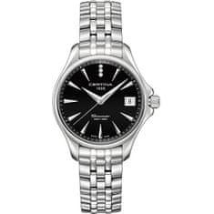 Certina DS Action Lady Chronometer C032.051.11.056.00